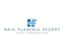 Baia Flaminia Resort