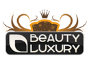 Beauty Luxury minipiscine idromassaggio