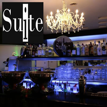 Suite Imperiale - Firenze